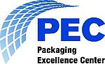 Packaging Excellence Center