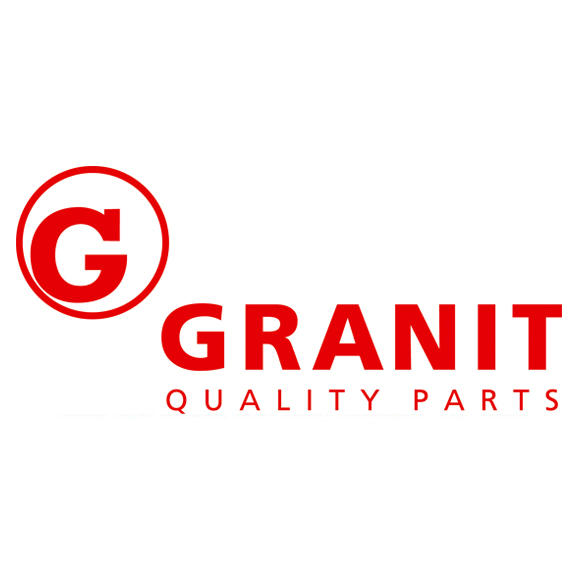 [Translate to AT:] Granit Parts